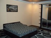 Квартиры посуточно в Ровно, ул. Буковинская, 5а, 700 грн./сутки