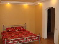 Квартиры посуточно в Мариуполе, ул. Бахчиванджи, 23, 100 грн./сутки