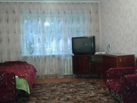 Квартиры посуточно в Хмельницком, ул. Заречанская, 6, 190 грн./сутки