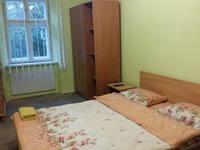 Квартиры посуточно в Львове, пл. Осмомысла , 10, 300 грн./сутки