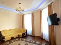 Квартиры посуточно в Львове, ул. Кулиша, 23а, 500 грн./сутки