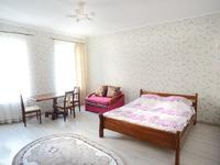 Квартиры посуточно в Львове, ул. Кулиша, 5, 650 грн./сутки
