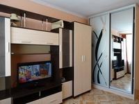 Квартиры посуточно в Севастополе, ул. Фадеева, 21, 500 грн./сутки