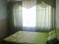 Квартиры посуточно в Житомире, ул. Киевская, 120, 260 грн./сутки