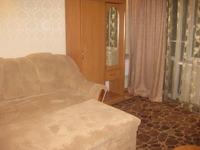 Квартиры посуточно в Мариуполе, ул. Урицкого, 100, 250 грн./сутки