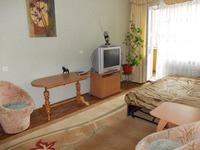 Квартиры посуточно в Чернигове, ул. Доценко, 26, 230 грн./сутки
