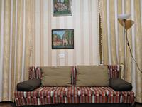 Квартиры посуточно в Львове, ул. Глебова, 6, 380 грн./сутки