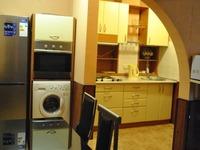 Квартиры посуточно в Одессе, б-р Французский, 16, 700 грн./сутки