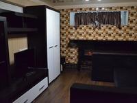 Квартиры посуточно в Одессе, б-р Французский, 16, 120 грн./сутки