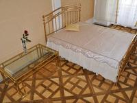 Квартиры посуточно в Львове, пл. Рынок, 20, 350 грн./сутки