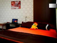 Квартиры посуточно в Одессе, ул. Пантелеймоновская, 112, 420 грн./сутки