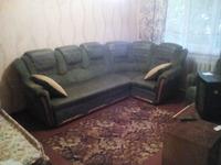 Квартиры посуточно в Виннице, ул. Стеценко, 27, 270 грн./сутки