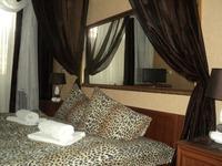 Квартиры посуточно в Белой Церкви, ул. Павличенка, 40, 400 грн./сутки