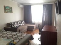Квартиры посуточно в Мелитополе, ул. Свердлова, 41, 200 грн./сутки