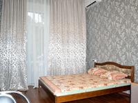Квартиры посуточно в Одессе, пл. Соборная, 6, 300 грн./сутки