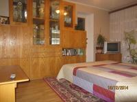 Квартиры посуточно в Ровно, ул. Лёнокомбинатовская, 1, 270 грн./сутки