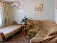 Квартиры посуточно в Виннице, ул. Островского, 62, 350 грн./сутки