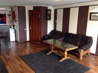 Квартиры посуточно в Виннице, ул. Кармелюка, 18, 280 грн./сутки