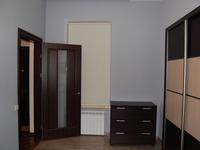 Квартиры посуточно в Львове, пр-т Свободы, 41, 500 грн./сутки