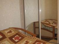 Квартиры посуточно в Львове, ул. Дудаєва, 5, 250 грн./сутки