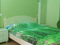 Квартиры посуточно в Севастополе, ул. Сенявина, 2, 500 грн./сутки