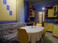 Квартиры посуточно в Каменце-Подольском, ул. Северная, 72, 250 грн./сутки