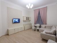 Квартиры посуточно в Харькове, ул. Сумская, 46, 950 грн./сутки