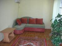 Квартиры посуточно в Николаеве, пр-т Ленина, 4а, 300 грн./сутки