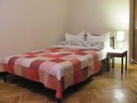 Квартиры посуточно в Львове, ул. Сахарова, 15, 300 грн./сутки