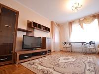 Квартиры посуточно в Николаеве, ул. Никольская, 56, 449 грн./сутки