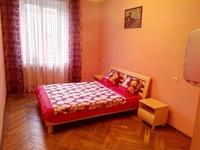 Квартиры посуточно в Львове, ул. Чайковского, 5, 300 грн./сутки