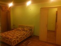 Квартиры посуточно в Трускавце, ул. Крушельницкой, 6, 200 грн./сутки