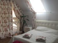 Квартиры посуточно в Львове, ул. Леся Курбаса, 5, 750 грн./сутки
