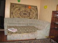 Квартиры посуточно в Запорожье, ул. Ленина, 177, 250 грн./сутки