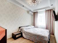 Квартиры посуточно в Одессе, ул. Довженко, 8А, 500 грн./сутки