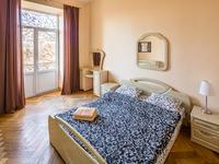 Квартиры посуточно в Львове, ул. Лисенко, 2, 550 грн./сутки