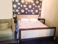 Квартиры посуточно в Львове, пл. Старый Рынок, 5, 280 грн./сутки