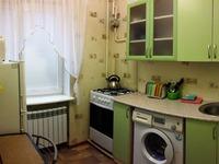 Квартиры посуточно в Севастополе, пр-т Октябрьской Революции, 35, 300 грн./сутки