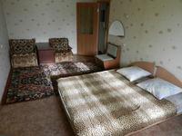 Квартиры посуточно в Мариуполе, пр-т Ленина, 97, 220 грн./сутки