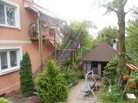Квартиры посуточно в Трускавце, ул. Леси Украинки, 22, 200 грн./сутки