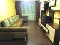 Квартиры посуточно в Одессе, Фонтанская дорога, 16/6, 800 грн./сутки