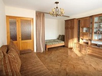 Квартиры посуточно в Одессе, ул. Посмитного, 25, 350 грн./сутки