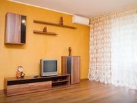 Квартиры посуточно в Одессе, пер. Леваневского, 9, 800 грн./сутки