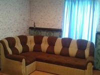 Квартиры посуточно в Евпатории, ул. Демышева, 38, 250 грн./сутки