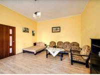 Квартиры посуточно в Львове, ул. Левицкого, 50, 450 грн./сутки