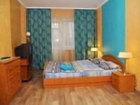 Квартиры посуточно в Хмельницком, ул. Подольская, 38, 300 грн./сутки
