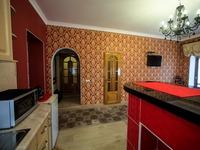 Квартиры посуточно в Каменце-Подольском, ул. Зарванская, 20, 350 грн./сутки