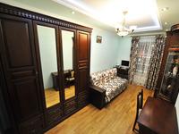 Квартиры посуточно в Львове, ул. Ковжуна, 6, 620 грн./сутки