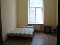 Квартиры посуточно в Львове, ул. Петра Дорошенко, 17, 150 грн./сутки