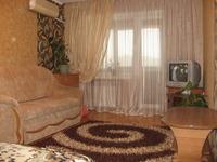Квартиры посуточно в Запорожье, б-р Центральный, 7, 270 грн./сутки